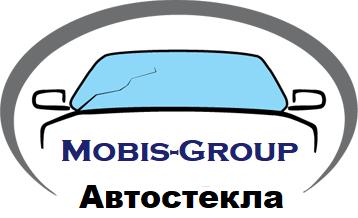 MobisGroup